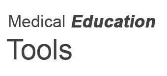 Medical Education Tools
